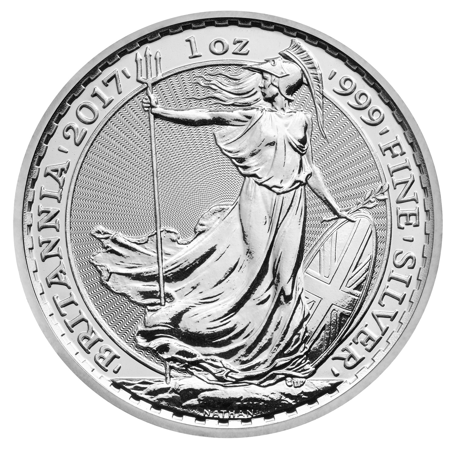 Royal British Mint