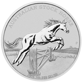 All Other Perth Mint Bullion Products