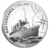 View All NZ Mint Products