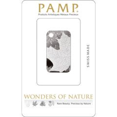 PAMP Collectibles