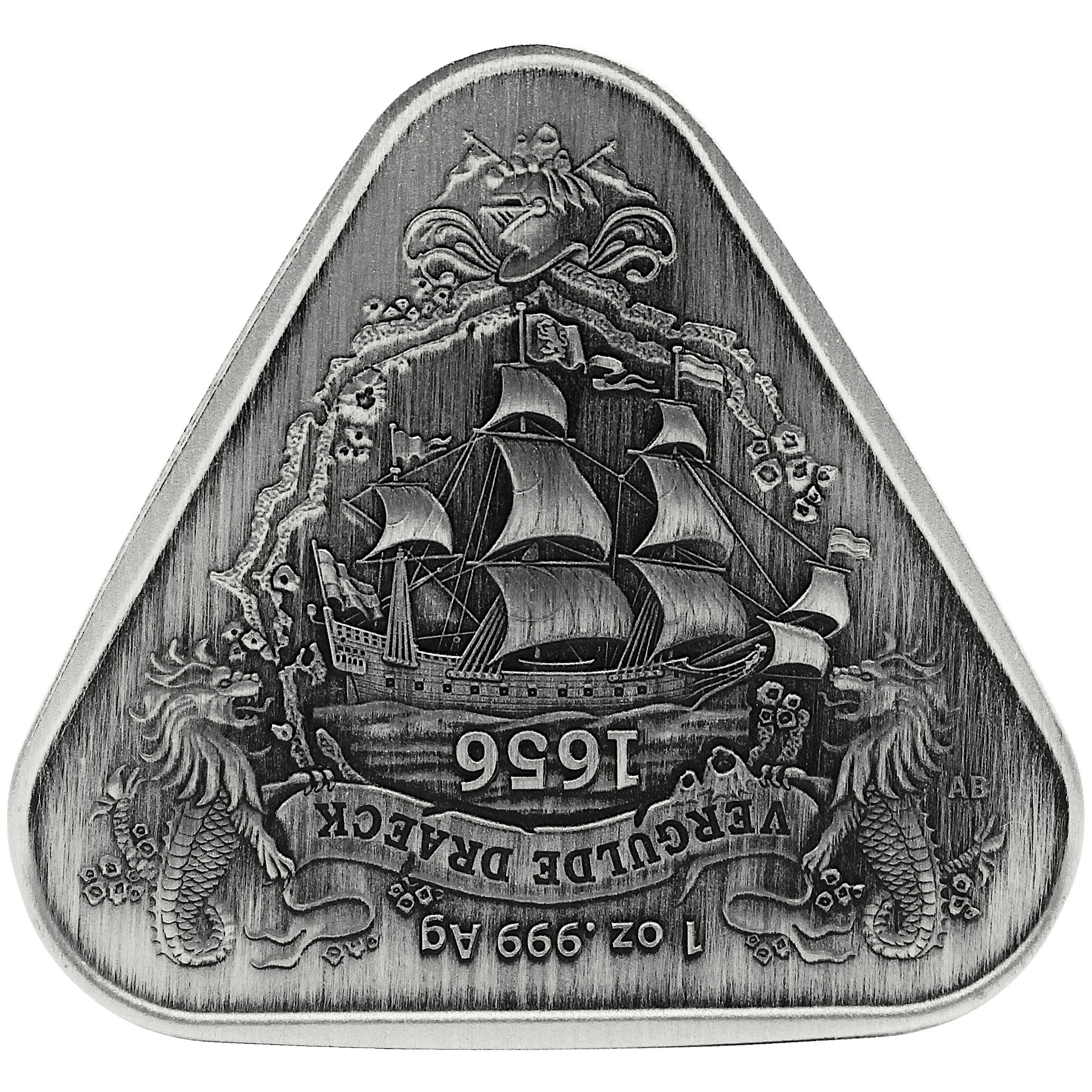 2020 Gold and Silver Bullion Coins - Beneath the Southern Skies